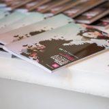 Ολοκληρώθηκε η 2η Έκθεση Andydote Fashion Fair