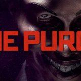 ΚΑΘΑΡΣΗ (THE PURGE) | Α' Τηλεοπτική Προβολή