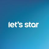Δύο κινηματογραφικές πρεμιέρες στο Star