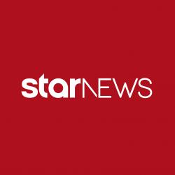 Άνοδος για την ενημερωτική ζώνη του Star