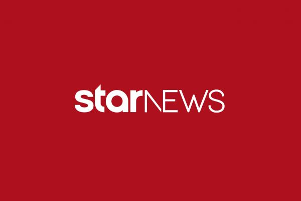 Πρωτιά για το Κεντρικό Δελτίο Ειδήσεων του Star και τον Φεβρουάριο