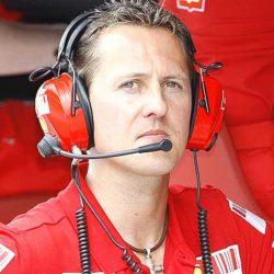 Η νέα δήλωση για την κατάσταση της υγείας του Michael Schumacher