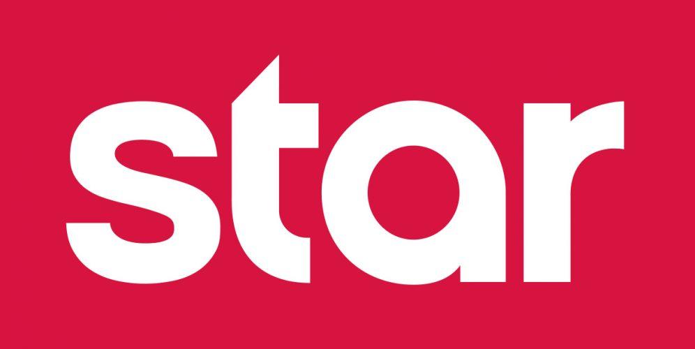 Στην κορυφή της τηλεθέασης οι καθημερινές εκπομπές του Star για τη σεζόν 2020 - 2021