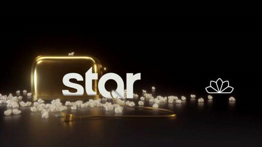 Οι μεγαλύτερες κινηματογραφικές πρεμιέρες της σεζόν 2021 - 2022 στο Star