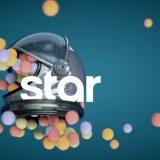 Πιο φρέσκο και ανανεωμένο από ποτέ, το Star