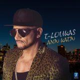 T-Loukas – Άνω Κάτω- Νέο Single & Video Clip