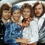 Οι ABBA επιστρέφουν στη σκηνή μέσω εικονικής πραγματικότητας