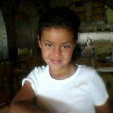 Ευχάριστα νέα για τη 10χρονη Νεφέλη
