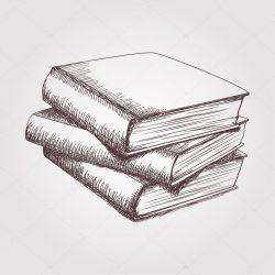 Βιβλιοπαρουσίαση: «Τα Τέρατα των Ωκεανών» στον Παιδικό Ιανό, στην Αθήνα