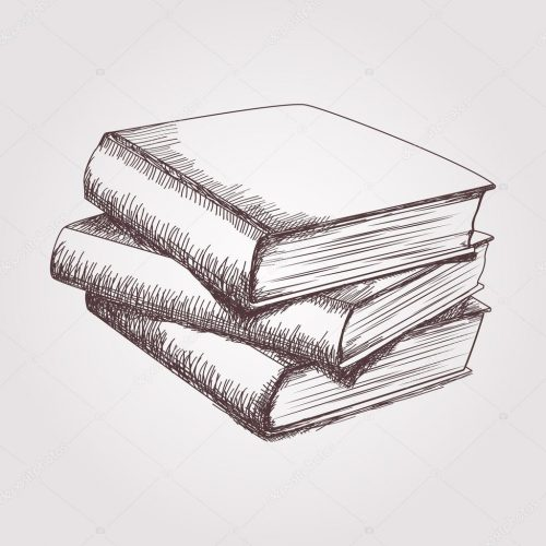 Ένα βιβλίο-έπος έρχεται να συγκλονίσει τους λάτρεις της φαντασίας.
