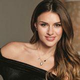 Μάθε και εσύ ποια θα είναι η «παρέα» της Ελένης Τσολάκη στην νέα της εκπομπή στον Alpha