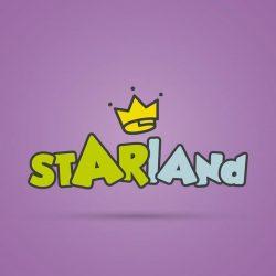 Starland: Νέα τηλεοπτική σεζόν, νέοι ξεχωριστοί ήρωες