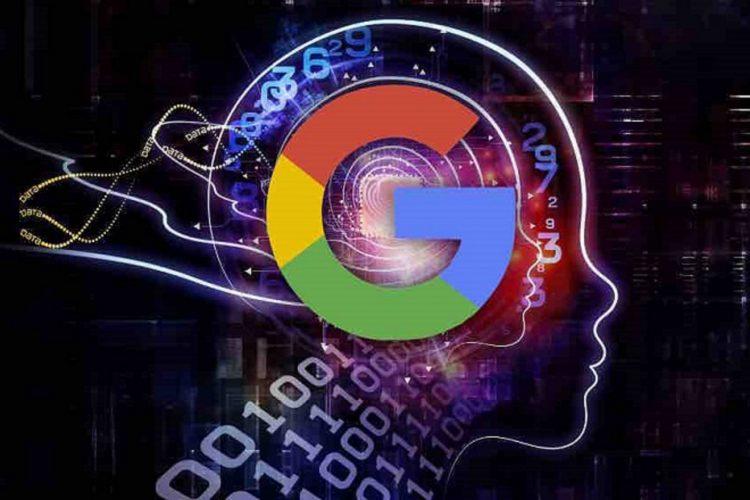 Γιατί η Google νιώθει κυρίαρχη στην τεχνητή νοημοσύνη