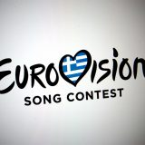 Eurovision 2018: Τα πρώτα ονόματα που ακούγονται και η τραγουδίστρια που προκαλεί αίσθηση