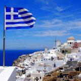 Σχεδόν 3 δισ. ευρώ τα έσοδα του τουρισμού τον Ιούλιο