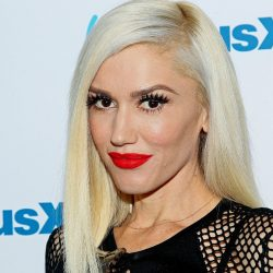 Έγκυος στα 47 της η Gwen Stefani