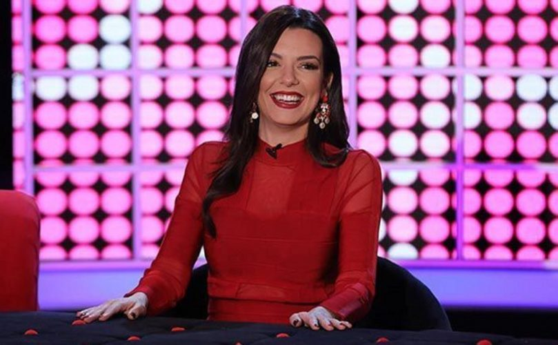 Δείτε ποια θα αντικαταστήσει την Νικολέτα Ράλλη στην εκπομπή «Όλα Καλά»