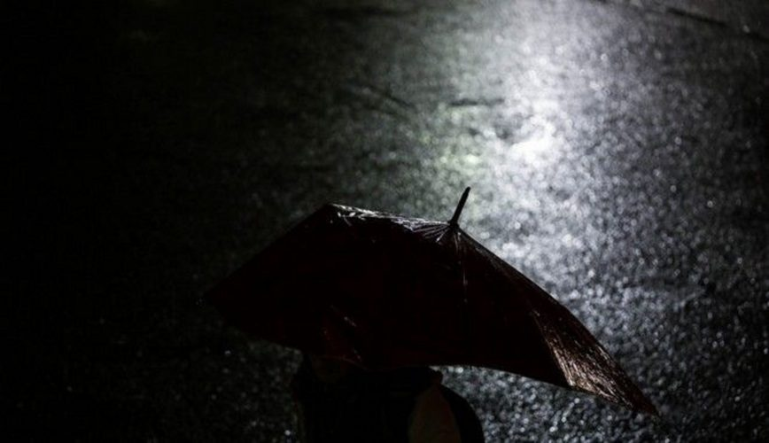 """Κακοκαιρία """"Μπάλλος"""": Ένας αγνοούμενος στο Πικέρμι"""