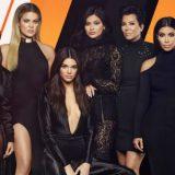 Οι Kardashians δώρισαν χρήματα στα θύματα του τυφώνα Χάρβεϊ