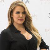 Khloe Kardashian: Περίμενα αυτήν την πολύ σύντομη στιγμή για ΧΡΟΝΙΑ