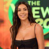 Kim Kardashian: Δεν το καταλαβαίνω! Αλήθεια, δεν δείχνω έτσι!