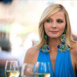 Sex & The City: Γιατί η Kim Cattrall δεν θα συμμετάσχει στο reboot της σειράς