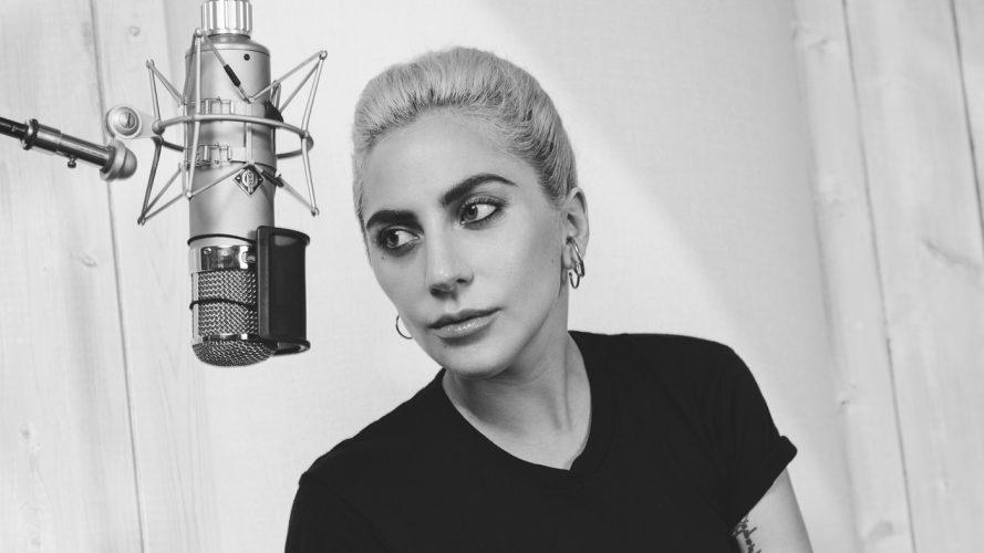 Η Lady Gaga με απίστευτες στα Video Music Awards 2020