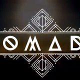 Nomads: Δείτε τους παίκτες να ποζάρουν όλοι μαζί πριν αναχωρήσουν για Φιλιππίνες