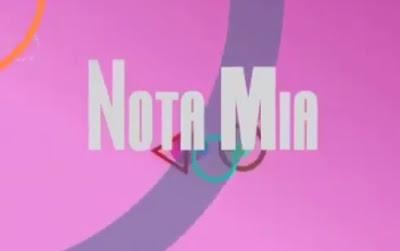 «Νότα Μία»: Δείτε το νέο trailer για το νέο τηλεπαιχνίδι της Σμαράγδας Καρύδη