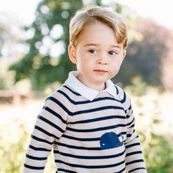 Τζιχαντιστής σχεδίαζε να δηλητηριάσει τον 4χρονο πρίγκιπα George στο σχολείο