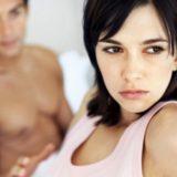 Πόσες φορές την εβδομάδα είναι φυσιολογικό να κάνουμε σεξ;