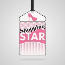 Shopping Star - Πρεμιέρα