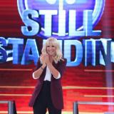 Πρεμιέρα έκανε το Still Standing με την Μαρία Μπεκατώρου