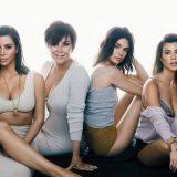 Ακόμα μια εγκυμοσύνη στην οικογένεια Kardashian