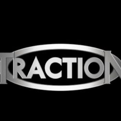 TRACTION - Επιστρέφει στο Star