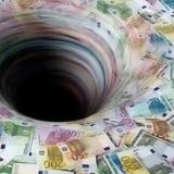 ΑΠΟΚΛΕΙΣΤΙΚΟ: ΛΟΓΙΣΤΗΣ-ΦΑΝΤΟΜΑΣ «ΤΣΕΠΩΣΕ» 2,5 ΕΚΑΤΟΜΜΥΡΙΑ ΕΥΡΩ ΑΠΟ ΕΠΙΣΤΡΟΦΕΣ ΦΟΡΟΥ!