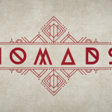 NOMADS: Αυτοί είναι οι παίκτες και οι ομάδες τους