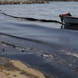 Καμπανάκι για τις επιπτώσεις από τη ρύπανση στο Σαρωνικό
