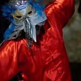 «Το Αηδόνι του Αυτοκράτορα» πετά ελεύθερο για 2η χρονιά στο θέατρο Αλκμήνη