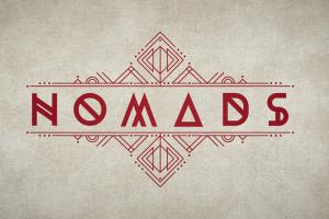 Η επίσημη ανακοίνωση του ANT1 για το NOMADS