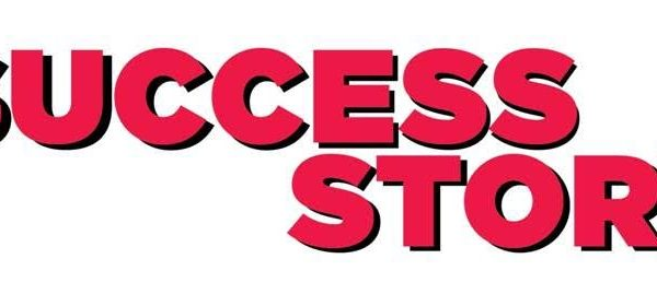 SUCCESS STORY του Νίκου Περάκη
