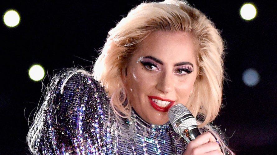 «Παγώνει» τις συναυλίες της η Lady Gaga-Τι συμβαίνει με την υγεία της;