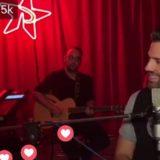 Το πρώτο ραδιοφωνικό FB live show είναι γεγονός
