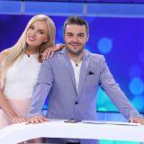 Πέτρος Πολυχρονίδης: «Αν δεν παρουσίαζα τον Τροχό της τύχης…»