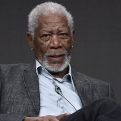 Χαμός με τα δημοσιεύματα που θέλουν νεκρό τον Morgan Freeman