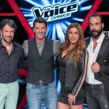 Ποιο είναι το μέλλον του The Voice, μετά την αποχώρηση του Κωστή Μαραβέγια;