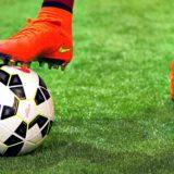 Γνωστός ποδοσφαιριστής έγινε για πρώτη φορά πατέρας