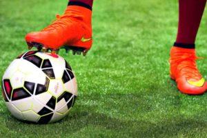 Γνωστός ποδοσφαιριστής θα γίνει πρώτη φορά μπαμπάς