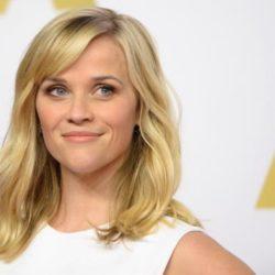 Reese Witherspoon για τη σεξουαλική παρενόχληση: «Δεν μίλησα νωρίτερα για να έχω δουλειά»