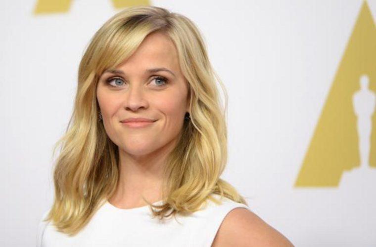 Reese Witherspoon: Αποκάλυψε ότι δέχτηκε σεξουαλική επίθεση από σκηνοθέτη σε ηλικία 16 ετών